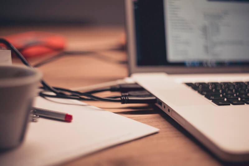 Dossier : Formalités et étapes pour créer une SCI