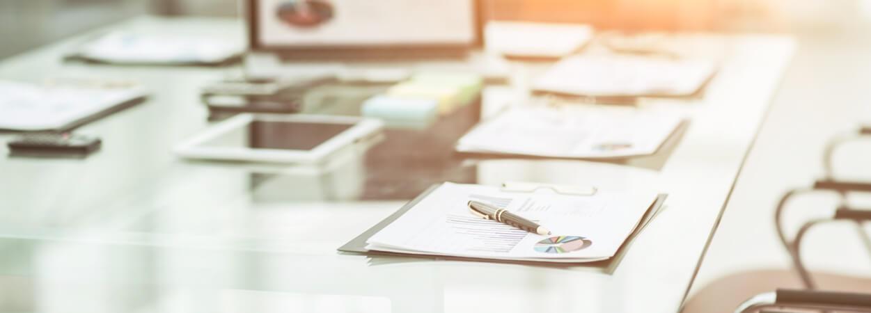 La création d'une association requiert un certain nombre de démarches administratives