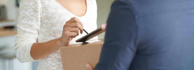 Les sociétés de domiciliation proposent de nombreux services avantageux, dont la réexpédition du courrier.