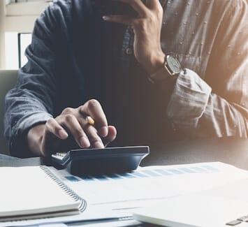 Tout connaitre sur le calcul de l'impôt CFE ou Cotisation foncière des entreprises