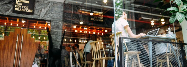 Effectuer un transfert de siège social pour en étant auto-entrepreneur