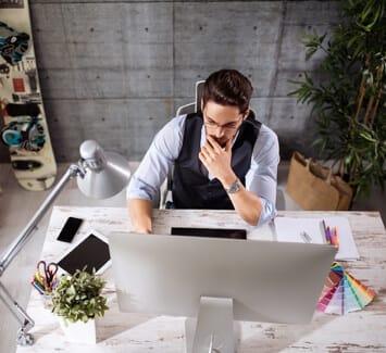 Auto-entrepreneur et micro-entreprise, voici toutes les différences