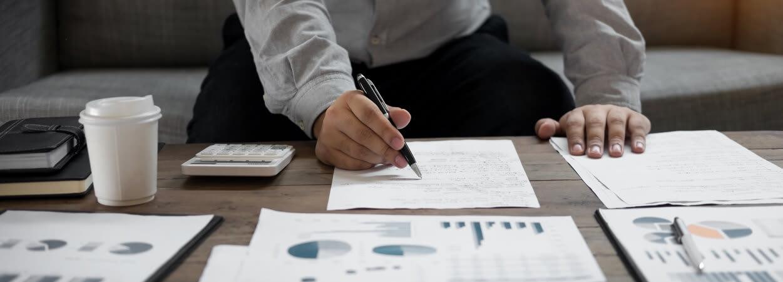 En 2018, la fiscalité et les impôts liés aux entreprises changent.