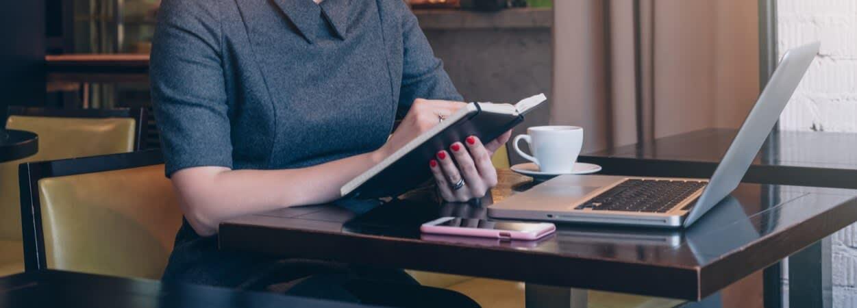 Le statut d'auto-entrepreneur apporte certains avantages non négligeables.