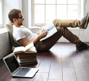 La domiciliation présente de nombreux avantages pour les auto-entrepreneurs.