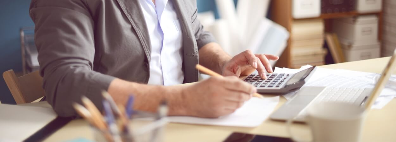 Tout chef d'entreprise doit prévoir les financements nécessaires au lancement de son projet.