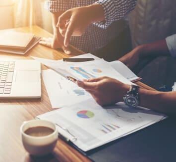 Les auto-entrepreneurs et micro-entrepreneurs sont soumis à la CFE.