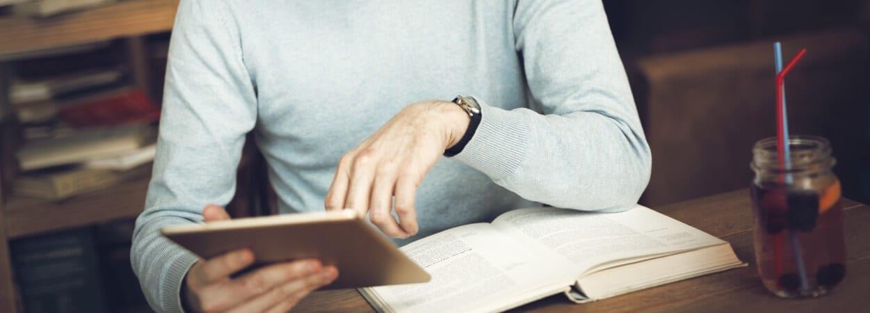 Choisir le régime fiscal le plus approprié est une question cruciale pour tous les entrepreneurs exerçant en entreprise individuelle.