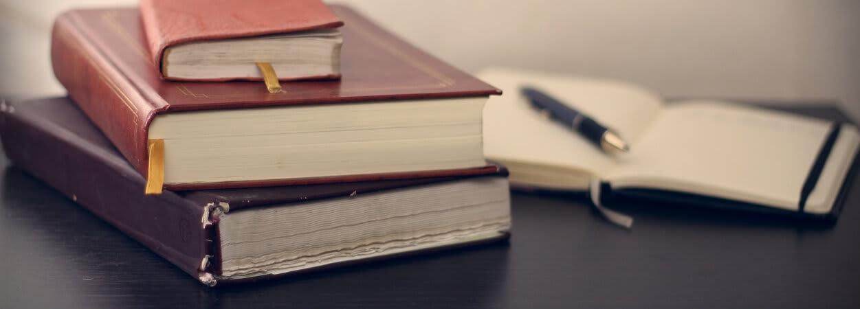 Plusieurs entreprises peuvent disposer de bénéficiaires effectifs, et devront de ce fait les inscrire au Registre des Bénéficiaires Effectifs ou RBE.