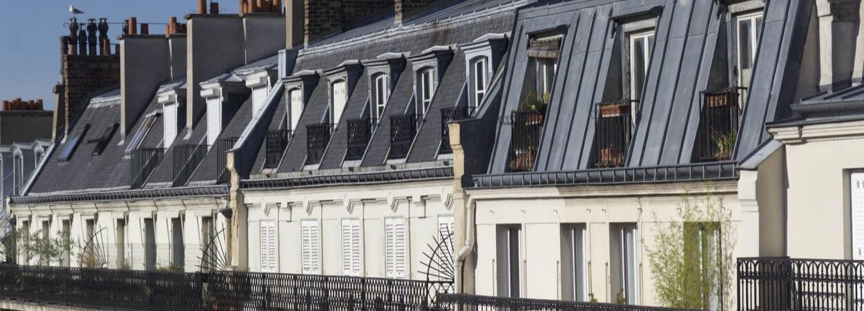 Choisir une domiciliation d'entreprise à Paris 19 c'est être au cœur d'un arrondissement en constante évolution.