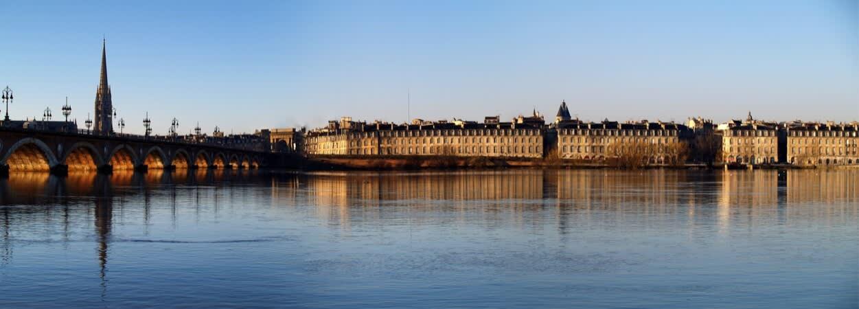 Bordeaux est une solution idéale pour tout entrepreneur souhaitant créer son entreprise.