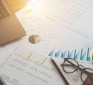 La déclaration fiscale des entreprises est également touchée par un processus de digitalisation.