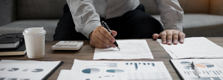 Certaines démarches sont nécessaires pour obtenir un crédit d'impôt recherche et innovation.