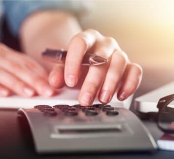 Le crédit d'impôt recherche et innovation s'adresse à toutes les entreprises réalisant des investissements en recherche et développement.
