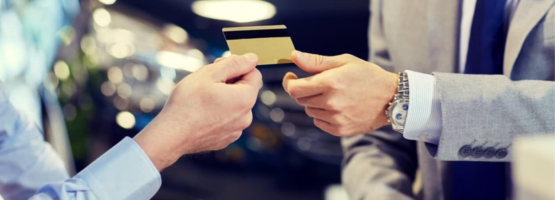 Les crédits professionnels sont des offres de prêt bancaire réservées aux entreprises et aux associations.