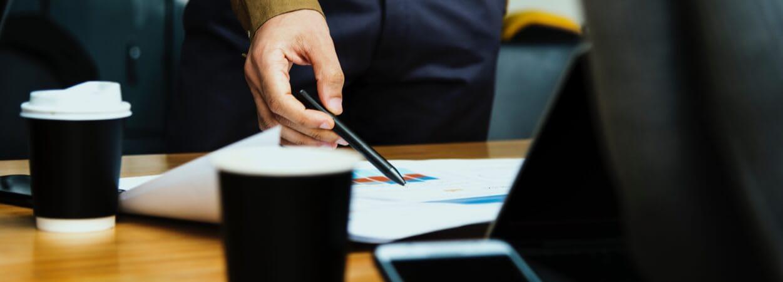 Tout savoir sur le fonctionnement de l'examen de comptabilité pour les sociétés.