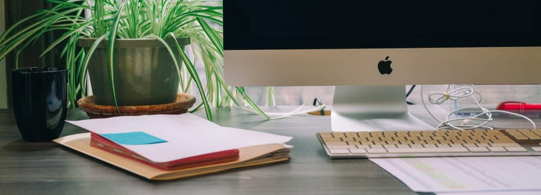 Les formalités de création d'une entreprise ont un coût qu'il faut prendre en compte.