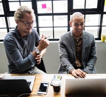 Le coût relatif aux différentes formalités liées à la création d'une entreprise n'est pas négligeable.
