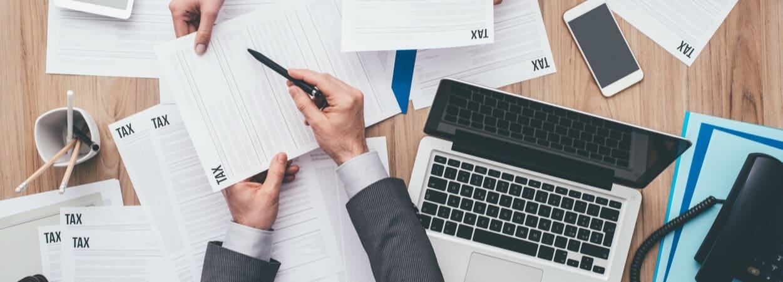 Le mode d'imposition des bénéfices de votre SAS doit être choisi en fonction de la nature de votre projet.