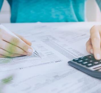 Les SAS bénéficient de règles fiscales plutôt souples et avantageuses pour les chefs d'entreprises concernant l'imposition des bénéfices.