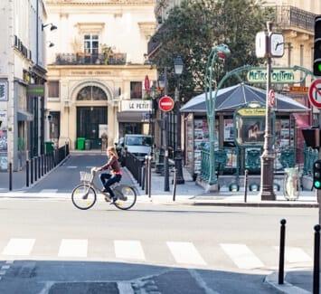 Toutes les avantages de la domiciliation commerciale à Saint-Mandé