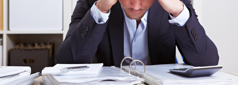 Une SASU a de nombreuses obligations comptables qu'il est nécessaire de respecter.