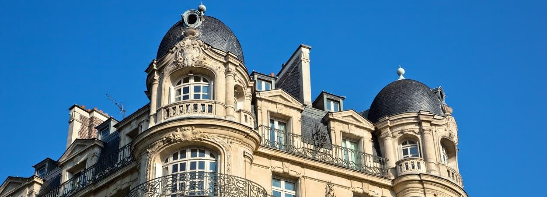 La domiciliation d'entreprise dans le 17ème arrondissement de Paris peut être un avantage.