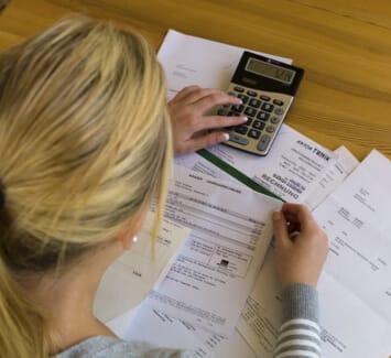 Il est important de se pencher sur les obligations comptables relatives à une SASU.
