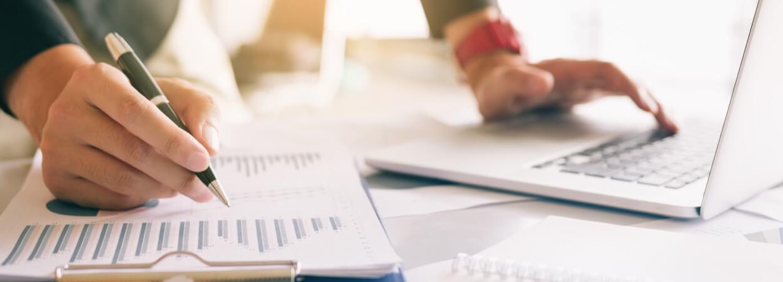 Il existe un certain nombre de taxes auxquelles les entreprises sont soumises, et ce, au prisme de leur statut.