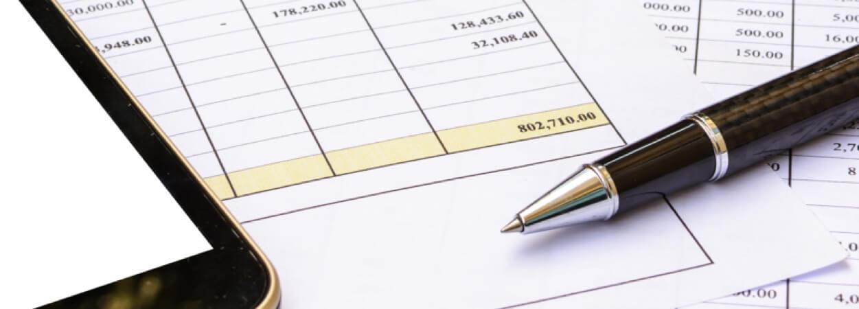 La SAS est également soumise à certaines obligations comptables.