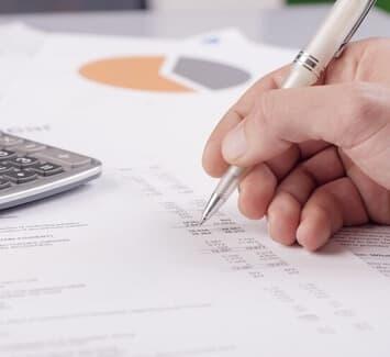 Le Fichier des Écritures Comptables ou FEC correspond à une base de données servant de point de départ en ce qui concerne les contrôles réalisés par l'administration fiscale, pour une entreprise déterminée.