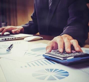 La Loi de Finances 2019 portée par le gouvernement actuel vise à dynamiser l'entrepreneuriat en France.