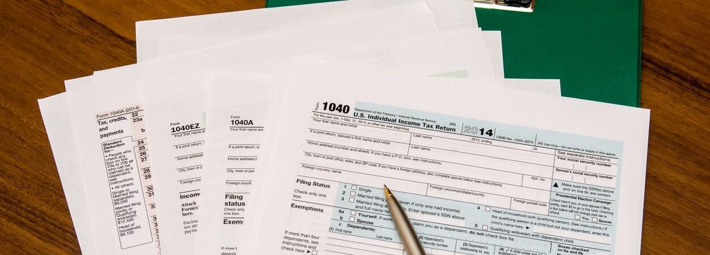 Entrepreneurs, comment trouver un expert comptable.