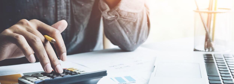 Les obligations comptables de l'EURL, le guide complet.