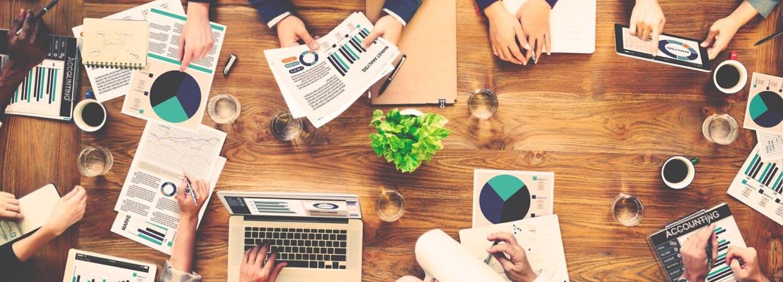 Il est nécessaire de connaitre les pièges qui se dressent sur le chemin des auto-entrepreneurs pour les éviter !