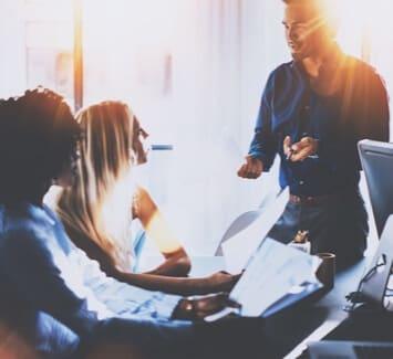 Micro-entreprise, auto-entreprise : des pièges peuvent se dresser devant vous, apprenez à les éviter !