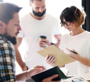 Auto-entrepreneur : choisir où domicilier son entreprise est une étape primordiale dans le développement de votre projet.