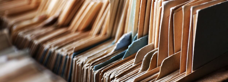 Le CERFA est relatif à toute activité commerciale, artisanale ou libérale, et sera à déposer avec les autres documents réclamés auprès du CFE compétent.