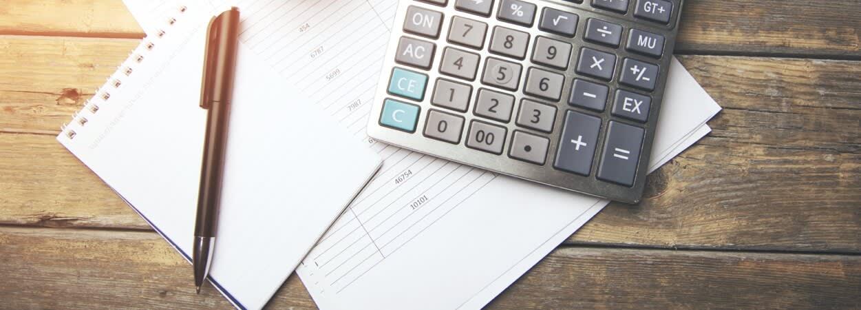 Auto-entrepreneur : découvrez les obligations comptables qui demandent de la vigilance.