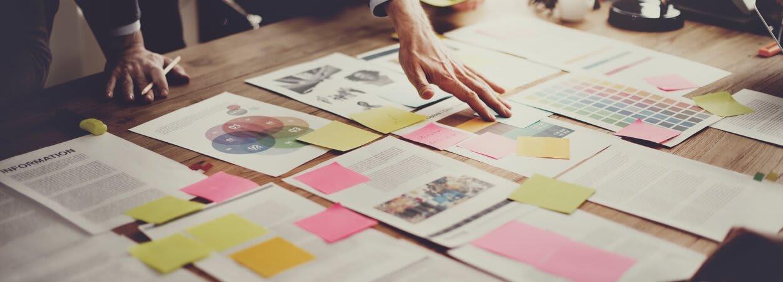 Découvrez les étapes à suivre pour créer votre entreprise.