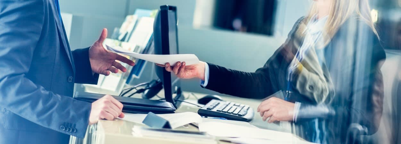 L'ouverture d'un compte bancaire professionnel est une étape cruciale dans la vie d'une jeune entreprise.