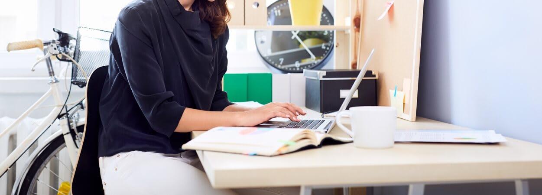 Les statuts d'une entreprise informent les tiers concernant les règles qui régissent les rapports entre associés.