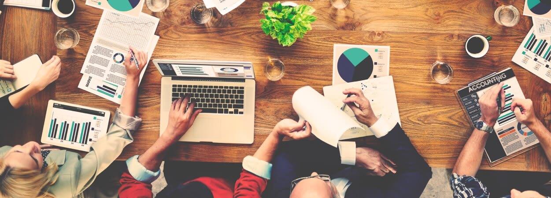 Au moment d'une création d'entreprise, de nombreuses dépenses sont à prévoir avant d'immatriculer sa structure.