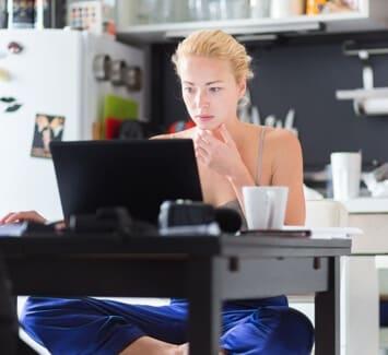 En freelance, vos spécialités seront un levier de différenciation et de développement pour votre activité.