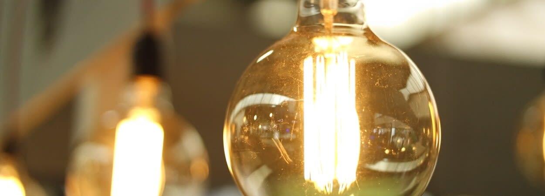 La création de votre projet passe par l'élaboration d'un business plan.