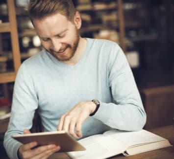 Pour créer sa start-up pendant ses études, il faut d'abord se poser certaines questions pour mener à bien son projet.