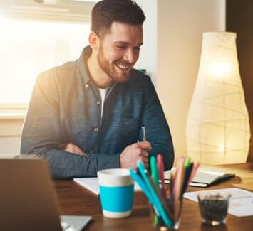 Créer une entreprise comprend différentes étapes, voici nos conseils afin de toutes les valider.
