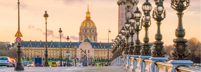 La création d'une filiale en France, voici les étapes.