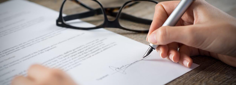 Le pacte d'associés est une convention susceptible de rendre plus précise l'organisation des rapports entre les associés.