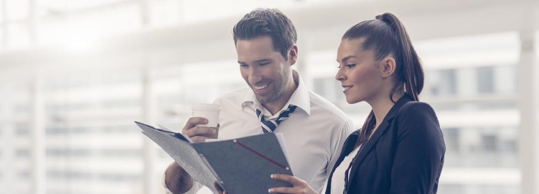 Créer une holding présente d'importants avantages fiscaux pour réunir et gérer simultanément les activités de plusieurs sociétés.